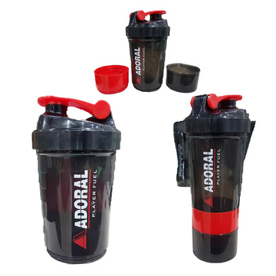 Exercise Water Bottle / Adoral Player Fuel Bottel