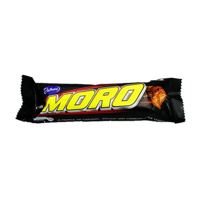Cadbury Moro Chocolate