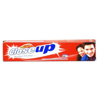 Close Up Red Toothpaste 75 ml