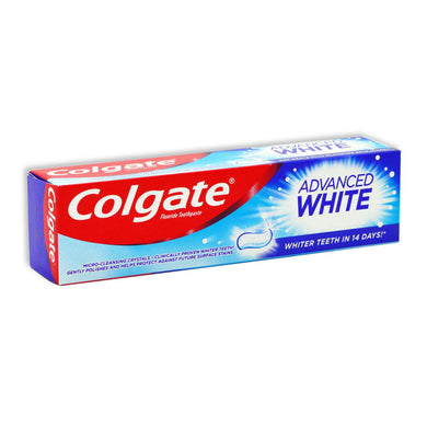 Colgate Advanced White Tooth Paste 100ml.jpg