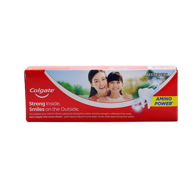 Colgate Maximum cavity Protection Strong 75g