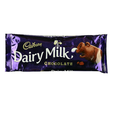 Dairy Milk 90g  Chocolate
