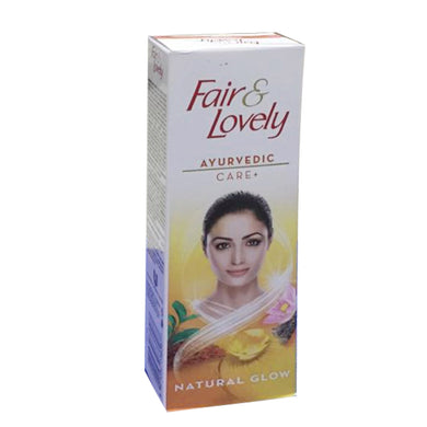 Fair And Lovely  Cream 50g