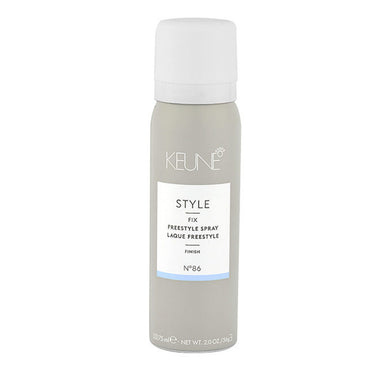 Keune Style Fix Freestyle Spray 75ml