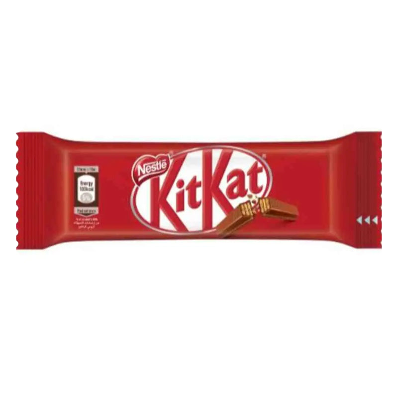 KitKat Chocolate 20.5gm