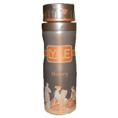 LYKE History Women Spray 200ml