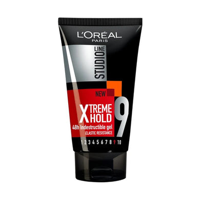 Loreal S/Line indes tructible Gel 150ml