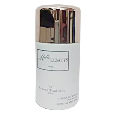 Reyane Tradition Melle Elsatys Body Spray 250ml