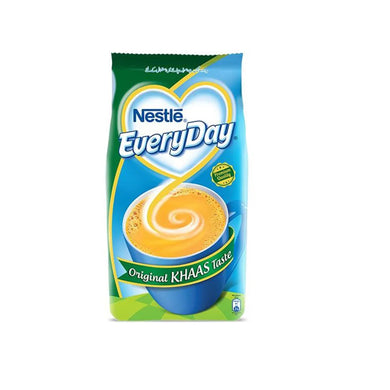 Nestle Every day 375g