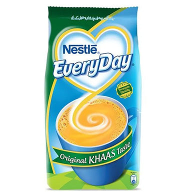 Nestle Everyday Orignal khaas taste 900gm