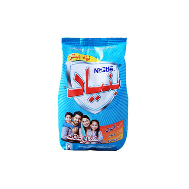 Nestle Nido Bunyad Milk Powder, 260g