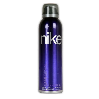 Nike Original Body Spray 200ml