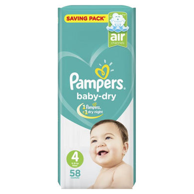 Pampers mega large no 4 jpg