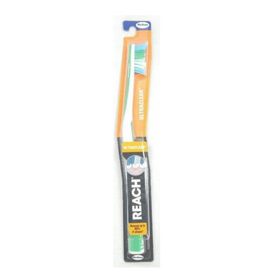Reach Tooth Brush Single
