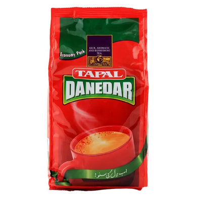 Tapal Danedar Tea 950gm