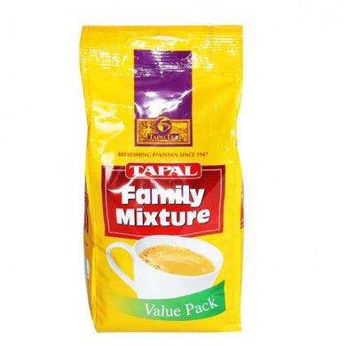 Tapal Tea Family Mixture 950g