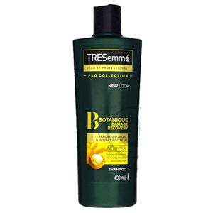 Tresemme Damage Recovery Shampoo 400ml