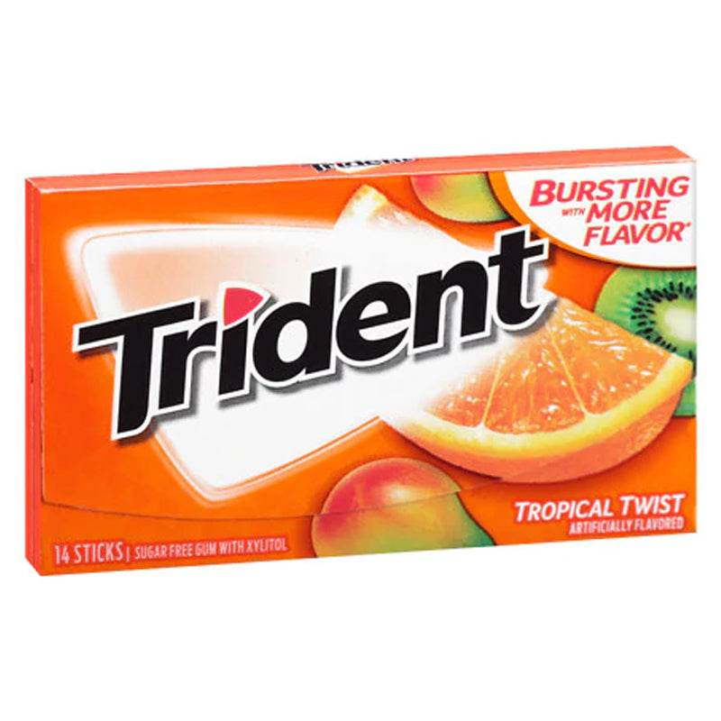 \Trident Tropical Twist Flavour Gum jpg