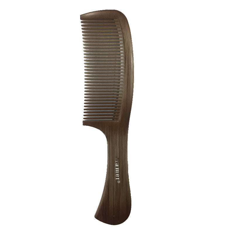 Com-Comb-Hair Brush- Hair Comb