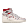 AIR JORDAN 1 HIGH PHANTOM GYM RED