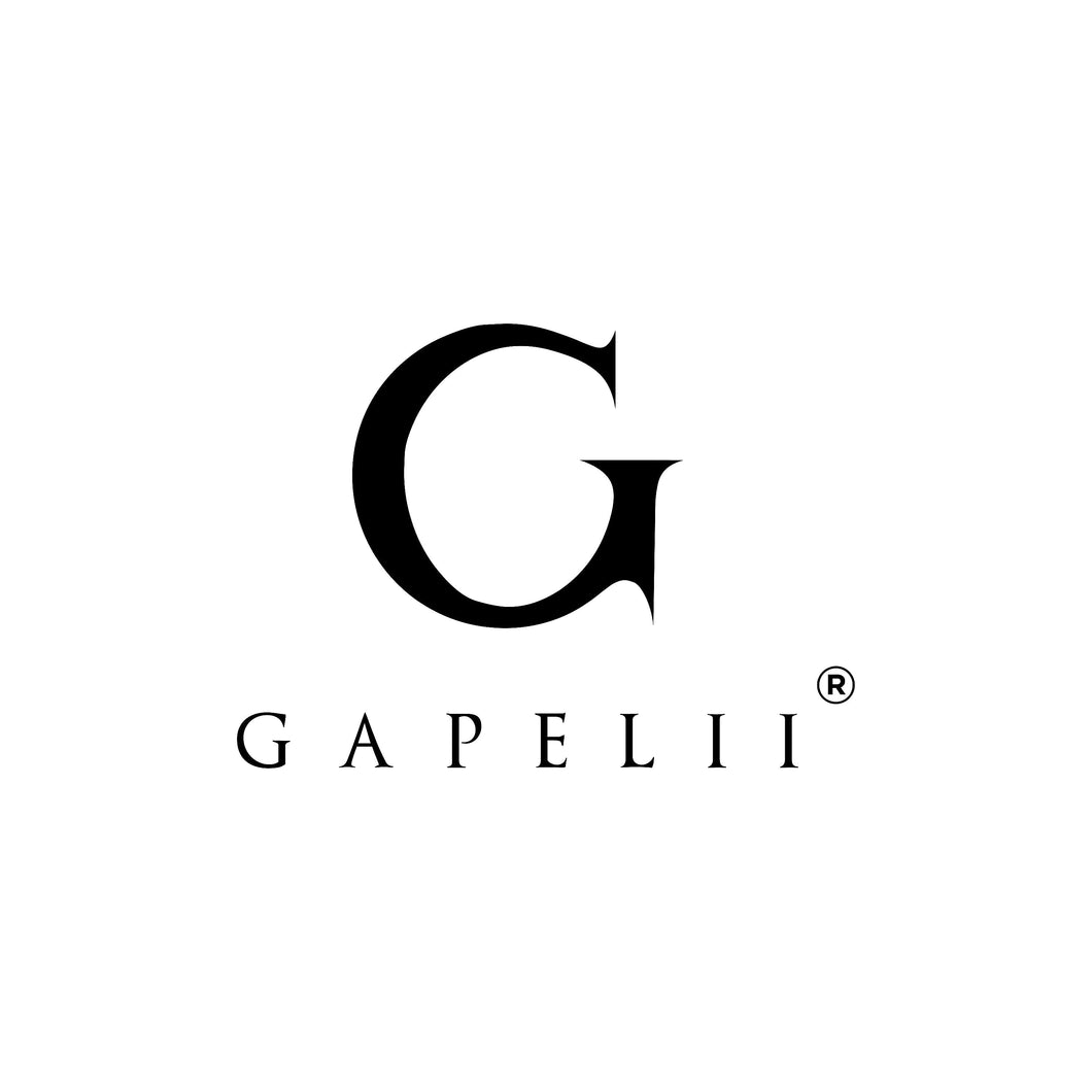 Gapelii Brand Gift Cards