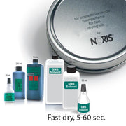 Fast Drying Ink #SM