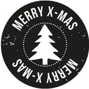 Merry X-mas (Version 2)