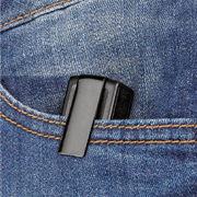 Pocket Plus 30 - On the Go
