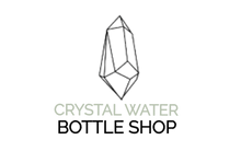 crystalwaterbottle-shop.ch