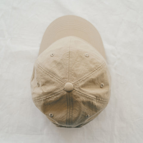 EVERYDAY OBJECT apparel by SYNDRO - Baseball Cap