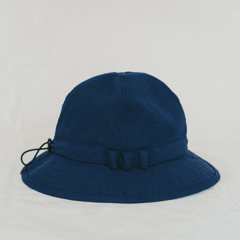 EVERYDAY OBJECT apparel by SYNDRO - Bucket Hat
