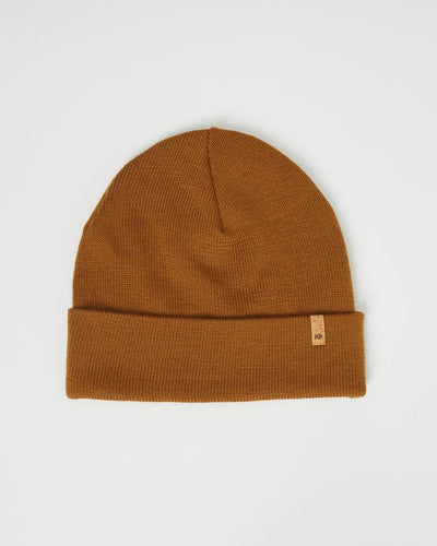 TenTree Wool Kurt Beanie %Women's Clothing Boutique Collingwood% Hat