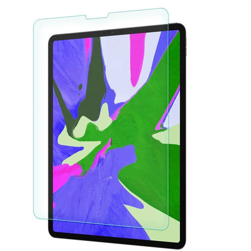 "iPad Pro 11"" (2018) Tempered Glass Screen Protector from Screen Hero - ScreenHero_ie"