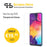Samsung A20 / A30 / A50 Tempered Glass Screen Protector - ScreenHero_ie