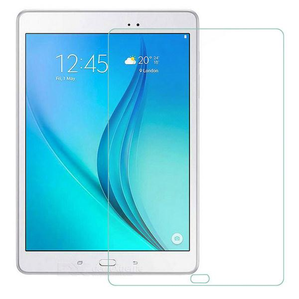 "Samsung Galaxy Tab S2 9.7"" Tempered Glass Screen Protector from Screen Hero - ScreenHero_ie"