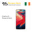 OnePlus 6 Tempered Glass Screen Protector from Screen Hero - ScreenHero_ie