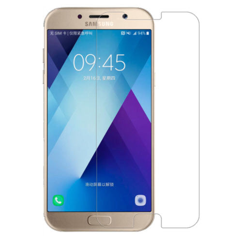 Samsung Galaxy A3 (2017) Tempered Glass Screen Protector from Screen Hero - ScreenHero_ie
