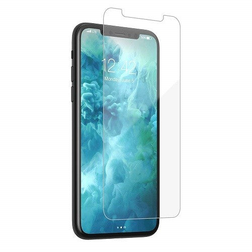 Apple iPhone XR Screen Protector Tempered Glass - ScreenHero_ie