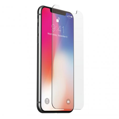 iPhone X / XS Tempered Glass Screen Protector from Screen Hero - ScreenHero_ie