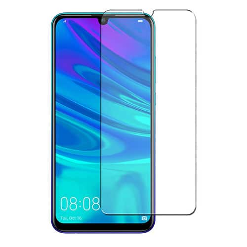 Huawei P Smart Screen Protector Tempered Glass - ScreenHero_ie
