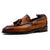 Loafers 01