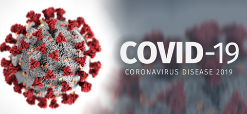 Coronavirus epidemic continues to spread in United States
