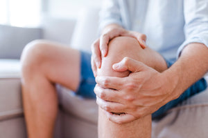 Osteoarthritis and Physical Therapy