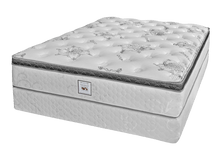 Load image into Gallery viewer, Luxury Support Sleep System Memory Foam Comfort