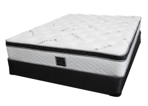 Premier Pillow Top  *** Door Crasher **** Factory Rebates On Now