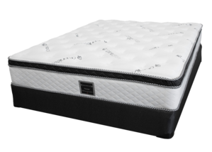 Mattresses For RV and Campers