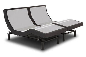 Prodigy PT Adjustable Bed