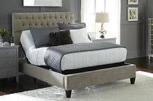 "Load image into Gallery viewer, Prodigy Comfort Elite Adjustable Bed "" The Best Adjustable Bed In Canada"""