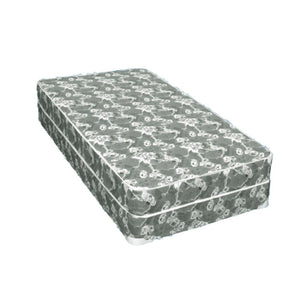 Night Rest Mattress