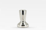 Stainless Steel Tamper